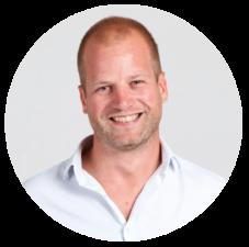 Jan Mertens Zaakvoerder / IT Coach