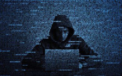 Cyberaanval bij Picanol: bent u als volgende aan de beurt?